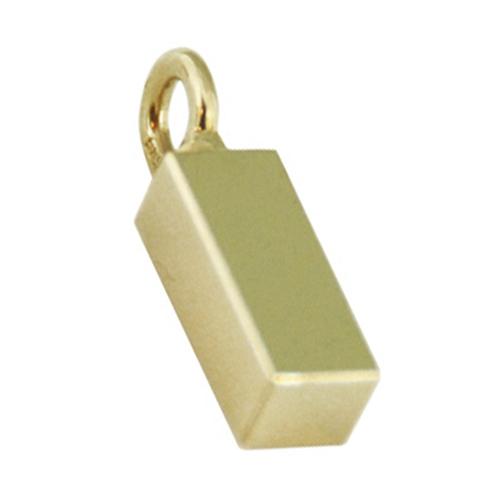 Asbedels goud