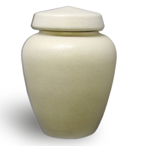 Goedkope urnen