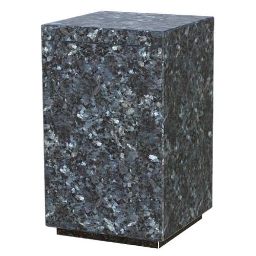 Natuursteen urnen