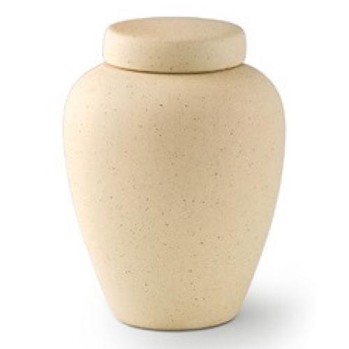 Goedkope urnen | SALE