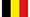 URNWINKEL. België