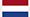 URNWINKEL. Nederland
